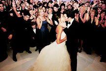 Wedding / by Tracy Rodriguez