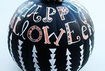 Holiday Decor/DIY / by Lynelle Lindemyer