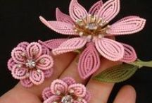 Vintage Costume Signed Jewelry / All Beautiful Vintage Signed Costume Jewelry from Renown Designers of the Past!