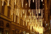 Christmas Lighting that actually impresses me