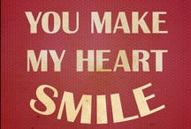 Smile **Lach**