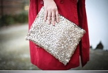 DIY Bags and purses
