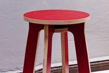 Furniture / Designer Furniture