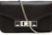 PROENZA SCHOULER / by Giulia Loves