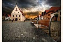 Slovakia <3 my love !