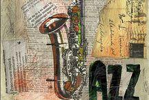Jazz (Pat Metheny)