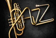 Jazz (Paolo Fresu)