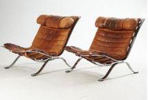 Furniture | Möbler