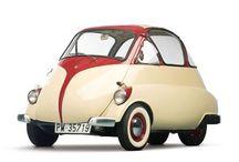 Small cars | Minibilar