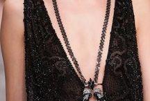 evening gowns&coctail dresses