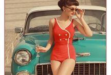 1950's envy :-P