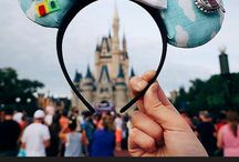 Disney Dreams / Tips & tricks for future Disney trips