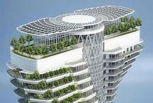 Fine architecture & design