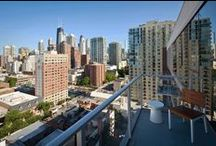 2016 Top 25 Chicago Luxury Apartments / Homescout Realty's Annual Top 25 Chicago luxury apartments list for 2015