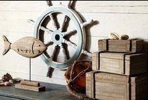 sailor inspiration / #sailor #sea #anchor #boat #ship #ocean #line