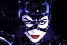Catwomen / Meeeooooow!!
