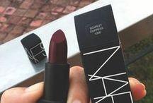 ☾ makeup ☾