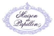 Classic Collection / A luxurious collection of lounge wear for the woman who deserves it all!  / by Maison de Papillon