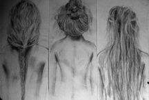 Amazing draws**