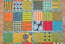 retalhos patchwork