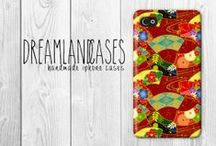 Japanese Silk Patterns / Japanese Floral Silk Patterns Hard Cover Case iPhone 5 4 4S Asian Pattern