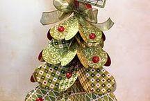 Vánoce / Vánoční kavárna, aneb Vánoce od A do Z z celého světa