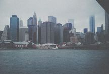 NEW_YORK♡♡