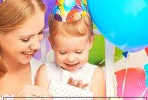 Prezenty dla dzieci / Czy macie już prezent dla waszych pociech z okazji dnia dziecka?  http://eprezenty.pl/dla_dziecka,c,1338