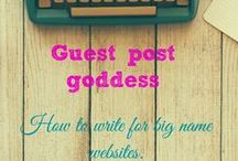 #bloghearted / blogging, guest posting I am a life coach and this is some of the work I did for my website.