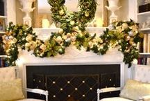 Gorgeous Garlands