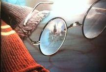 Potterhead 5eva / Hogwards is my home <3  *Always a Slytherin*