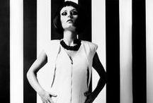 Avant Garde / Out of the box fashion Ideas and inspiration