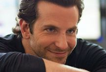 Bradley Cooper / When sexiness is owervhelming ;)) HANGOVER