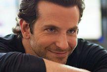 Bradley Cooper / When sexiness is owervhelming ;)) HANGOVER