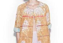 Amazing Batik n' Ikat