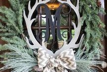 Wonderful Wreaths