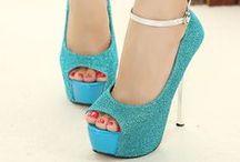 SHOES / Shoes by CorsetSA, visit our online shop for prices & more items - www.corsetsa.co.za/ #shoes