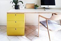 lounge/study