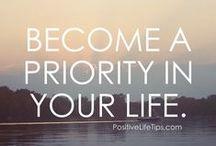 self-care / self-care for women, self-care for mums, life coaching for women, confidence coaching, career coaching.