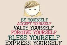 self-worth / self-worth for women, life coaching, life coach, self-esteem, self-worth for mothers, how to feel good enough.