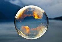 ART-WATER (SUYUN SANATI) / WATER CYRISTAL,WATER SPHERE-GLASS-RAIN & WATER DROPS) SUYUN  SANATSALLIĞI  (YAĞMUR VE SU DAMLALARI ,ÇİĞ,GÖZYAŞI,DALGALAR,GÖKKUŞAĞI NEHİR .GÖL,KAR SU KRİSTALLERİ vs)
