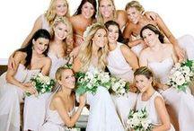 Paper Crown Real Weddings