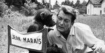 Jean Marais : Je craque ! / Photos