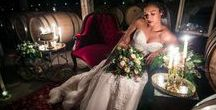Brides' Night At Barrister / Beacon Hill Events and Catering