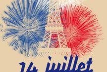 14 Juillet 1999 / Naissance de ma fille : 14 juillet 1999 : le plus beau feu d'artifice du monde !!!