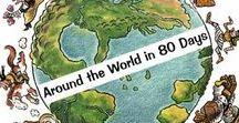 Països i cultures del món