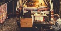 van life / dream life :))