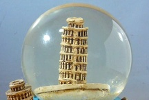 Pisa Gifts
