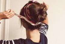 ♥ Hair ♥