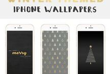 ♥ iPhone Wallpaper ♥